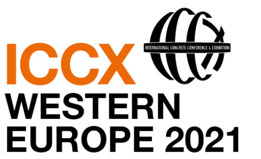 ICCX WESTERN EUROPE, Bonn, Germany