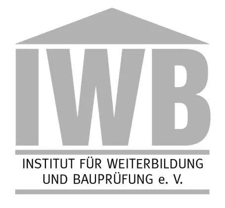 Fortbildungsseminar Befestigungstechnik, Buxtehude