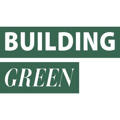 Building Green, Forum, København