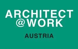ARCHITECT@WORK, Wien, Vienna, Austria