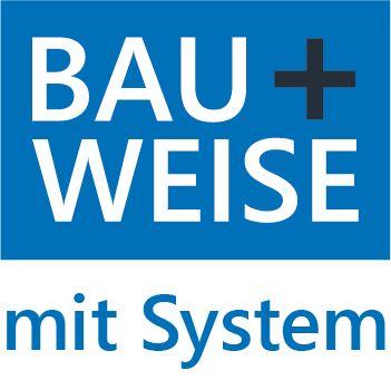BAU+WEISE mit System, Webinar oder In-House Seminar