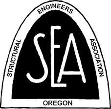 Structural Engineers Association of Oregon 2020 Annual Trade Show, Monarch Hotel, Clackamas, Oregon. USA