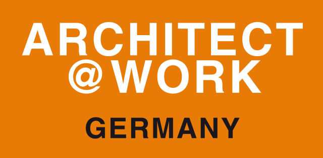 ARCHITECT@WORK Düsseldorf 2019, Düsseldorf